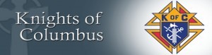 Knights-of-Columbus-Banner